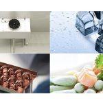 Soğutma Sektöründe ki Beş Anahtar Kelimenin Yeni Tanımları Oluşturuldu