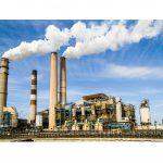 Enerjide Kalite Sorunu ve Yüksek Reaktif Güç Cezalarına Son