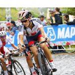 MAPEI, UCI 2020 Dünya Yol Şampiyonası'nın Ana Sponsoru