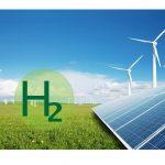 """Enerjide Kaynak Bağımsızlığına Giden Yolda """"Hidrojen"""""""