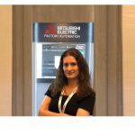 Mitsubishi Electric'in PLC Sistemleri ile Veri İletişimi 40 Kat Daha Hızlı