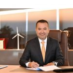 Aydem Yenilenebilir Enerji'den 750 Milyon Dolarlık Yeşil Tahvil İhracatı