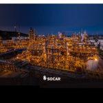 SOCAR Türkiye'ye Dünya Enerji Sektöründe 'Yılın Kurumsal Risk Yönetimi' Ödülü